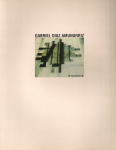 Gabriel_Diaz-catalogo-exposición-Galería_Edgar_Neville