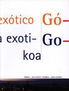 Gabriel_Diaz-catalogo-exposición-Gotico_pero_exotico-Atrium