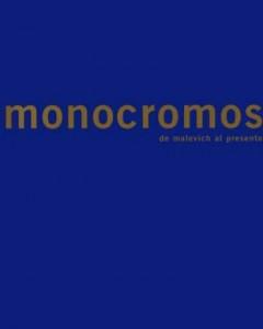 Gabriel_Diaz-catalogo-exposición-Monocromos-Museo_Reina_Sofia