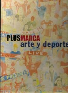 Gabriel_Diaz-catalogo-exposición-Plusmarca_Arte_y_Deporte