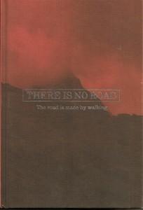 Gabriel_Diaz-catalogo-exposición-There_is_no_road