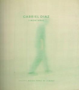 Gabriel_Diaz-catalogo-exposición-Tres_montañas