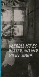 Gabriel_Diaz-catalogo-exposición-Universidad_Dresde