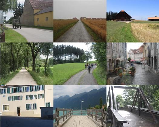 Gabriel_Diaz-video-2009-Tre_caminos_once_pasos- frames
